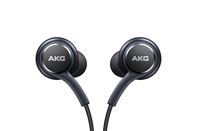 אוזניות חוטיות AKG מקוריות, בחיסול מלאי!