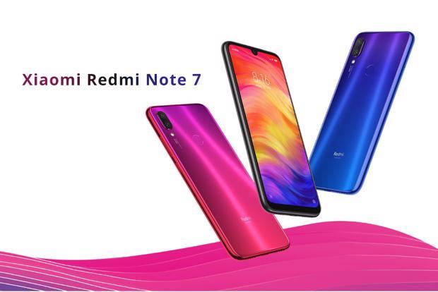 Xiaomi-Redmi-Note-7-6-3-Inch-4GB-64GB-Blue-20190111152152928