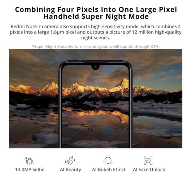 Xiaomi-Redmi-Note-7-6-3-Inch-4GB-64GB-Blue-20190111152157526