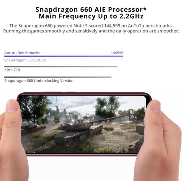 Xiaomi-Redmi-Note-7-6-3-Inch-4GB-64GB-Blue-20190111152202250