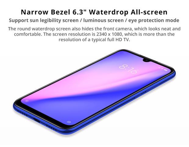 Xiaomi-Redmi-Note-7-6-3-Inch-4GB-64GB-Blue-20190111152206694