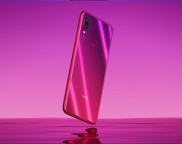 Xiaomi-Redmi-Note-7-6-3-Inch-4GB-64GB-Blue-20190111152209768