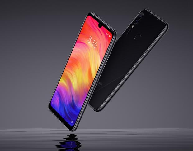 Xiaomi-Redmi-Note-7-6-3-Inch-4GB-64GB-Blue-20190111152210420