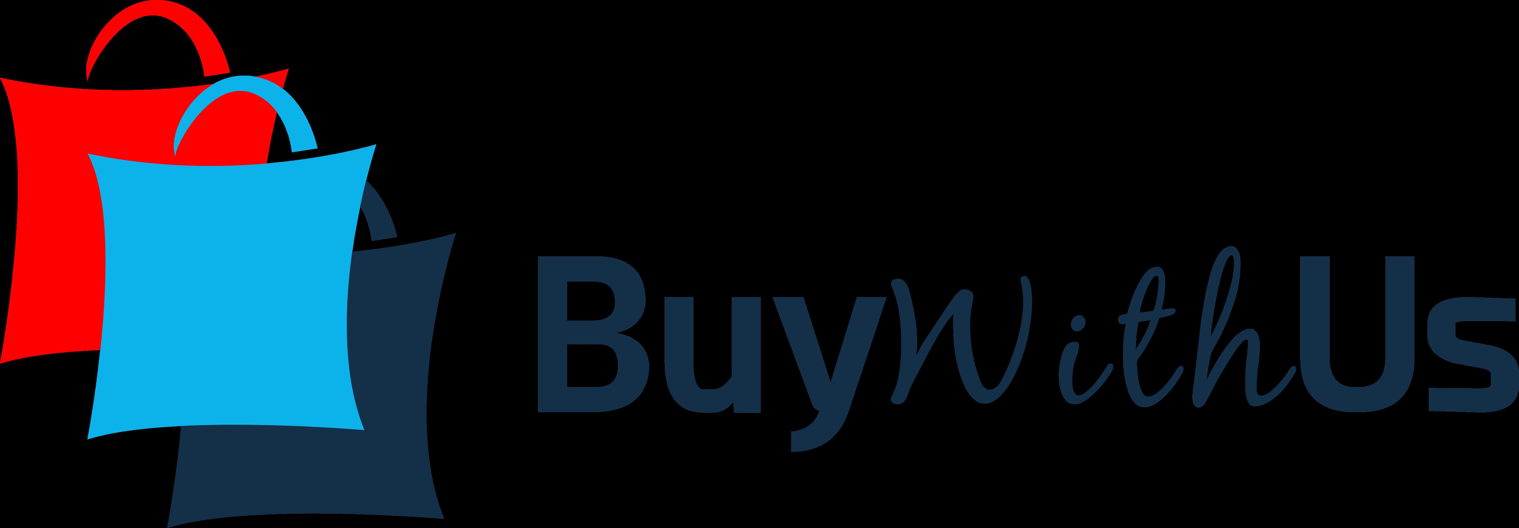 קונים נכון – BuyWithUs