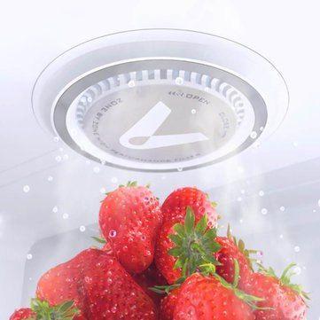 מטהר אוויר למקרר – Xiaomi Viomi VF1-CB