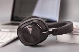 Bluedio T7 אוזניות בלוטות' אלחוטיות בעלות סינון רעשים