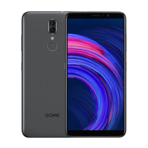 GOME Fenmmy Note (GOME C7 Note Plus) סמארטפון של חברת GOME
