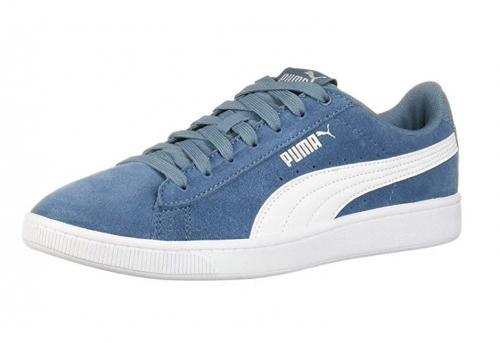 נעלי ספורט לנשים PUMA Vikky