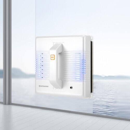 מכשיר לניקיון חלונות Alfawise WS – 1060