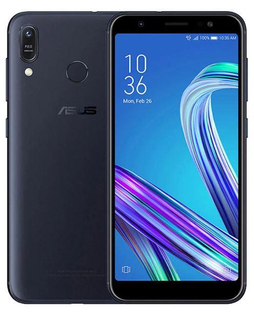 המלך החדש מתחת לרף המס? סמארטפון ASUS ZenFone Max (M1) ZB555KL