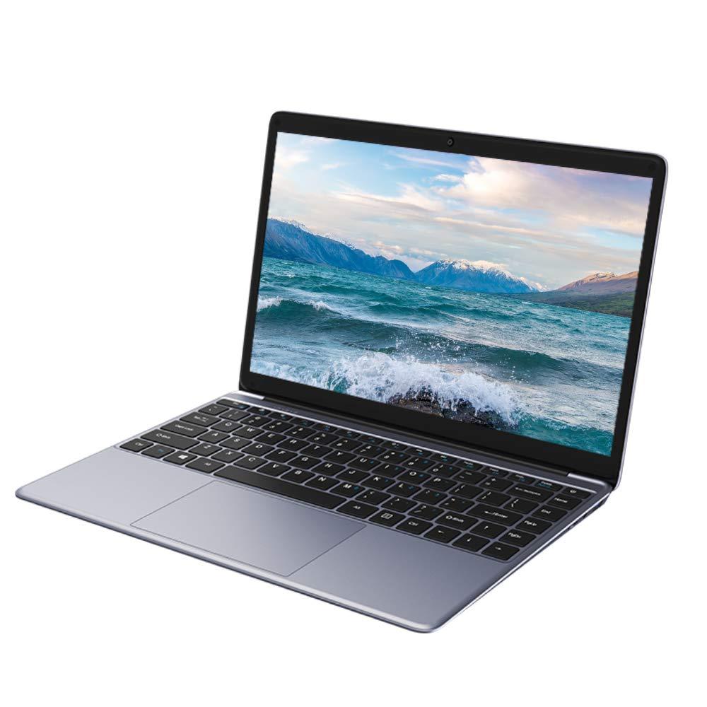 מחשב נייד Chuwi HeroBook Pro