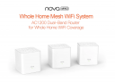 Tenda Nova MW3 – אינטרנט אלחוטי מושלם ובזול!