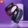 צמיד הכושר החדש של שיאומי בגרסא הבינלאומית – Xiaomi Mi Band 4