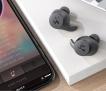 HAVIT G1 Pro – אוזניות ה TWS הטובות ביותר לספורט מקבלות שדרוג!!