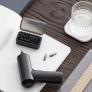 המברגון האלחוטי הקומפקטי – Xiaomi Mijia בהשקה ראשונה!