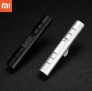 מטהר האוויר לרכב Xiaomi Mijia Guildford במחיר נהדר!
