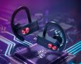 אוזניות הספורט החדשות AIRAUX AA-UM2 מבית Blitzwolf
