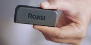 מחפשים סטרימר לנטפליקס?  Roku Premiere במחיר בדיחה