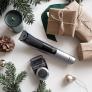 Oneblade QP6520/70 Pro מכונת העיצוב והגילוח של פיליפס בדיל נהדר!