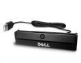 זום? מצלמת רשת DELL  באיכות 200MP. כולל מיקרופון מובנה במחיר מעולה!