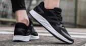 נעלי ריצה XIAOMI YUNCOO ULTRALIGHT