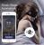 מסכת השינה המשוכללת מדגם Sleepace של חברת Xiaomi במחיר מצחיק!