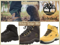 Timberland White Ledge Mid – נעלי ההרים מבית טימברלנד!