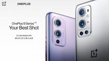 סמארטפון Oneplus 9 Pro – מפלצת אימתנית!