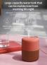 המאדה הקומפקטי של שיאומי, Xiaomi youpin VH Diffuse – במחיר חיסול!