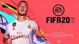 משחק FIFA 20 במחיר מעולה!