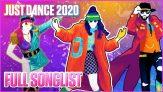 Just Dance 2020 – מוכנים לרקוד?