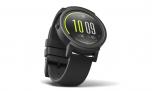 שעון חכם TicWatch E – עם מערכת Google wear OS ותמיכה בעברית מלאה!